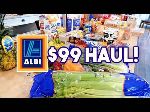 💵-$99-aldi-haul!-🧡-submit-a-recipe-to-be-featured-on-my-channel!-🛒-grocery-haul-and-meal-plan