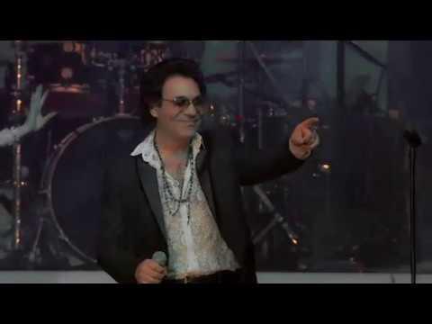 Andy - Hesseh Jadid Live in Las Vegas, X-Mas 2018