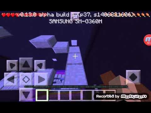 Mapa de escaleras infinitas mi primer video youtube for Escaleras infinitas