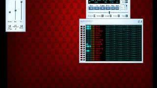 Sukunul lail - karaoke Mp3