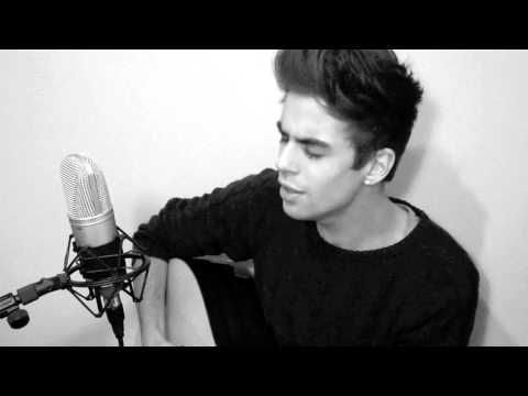 Justin Bieber - Nothing Like Us [Cover]