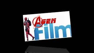 hardisk eksternal 1 tb full film terbaru dan tervaforit