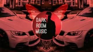 Jason Derulo, Nicki Minaj, Ty Dolla $ign - Swalla (CraigWelsh Remix Bootleg)