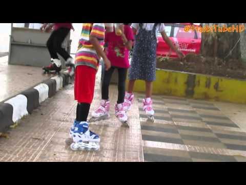 salsa #bermain #sepaturoda Tag: sepatu roda anak sepatu roda dewasa sepatu roda bandung sepatu roda jadul sepatu roda....