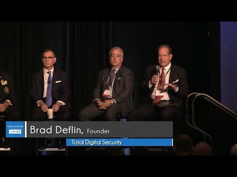 Total Wealth Symposium Asset Protection Panel Sep22 2017