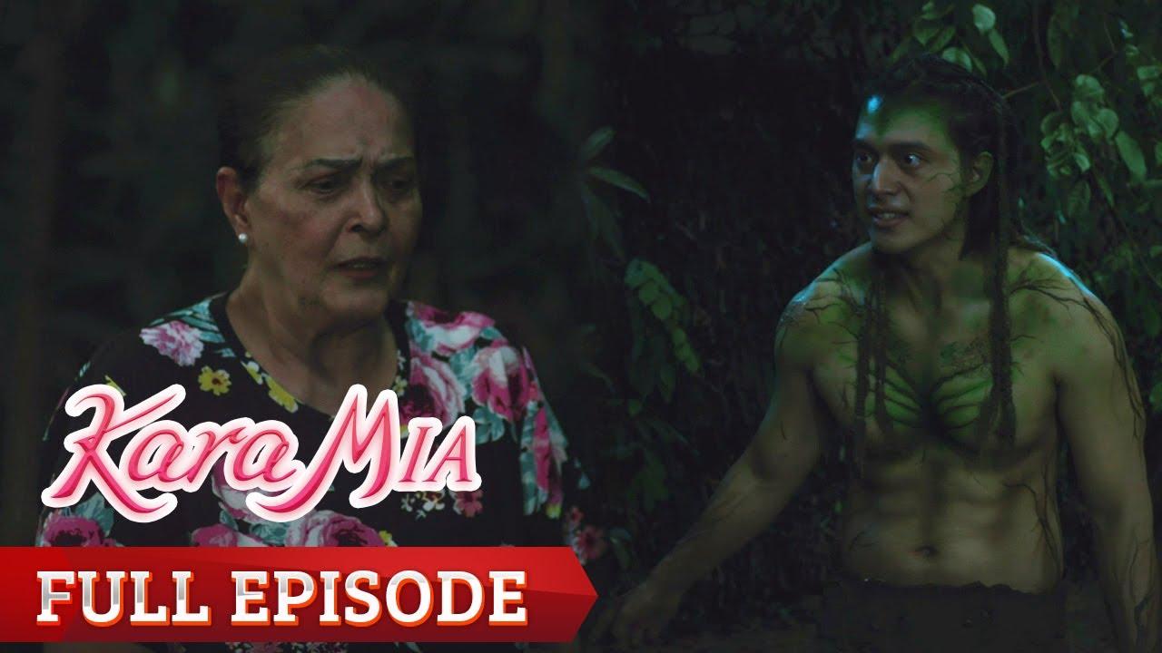 Download Kara Mia: Full Episode 45