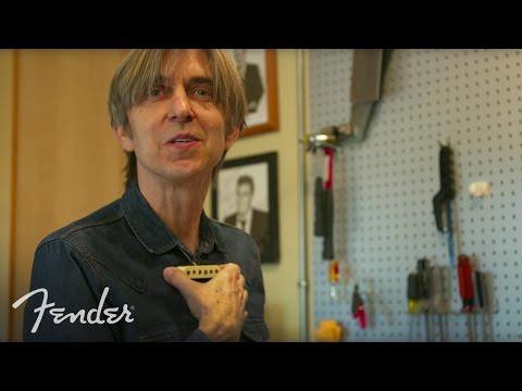 dating vintage gibson guitars serial number