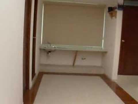 cuartos para alquiler - YouTube