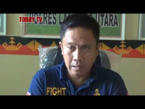Video Pengakuan Pembunuh VINA LINDIA Lampung Utara