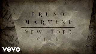 Download Mp3 Bruno Martini, New Hope Club - Somebody That You Loved  Lyric Video