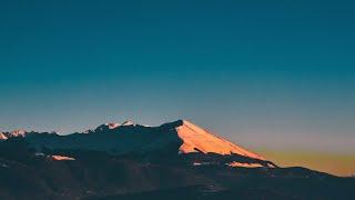 Manu Zain - Pure [Silk Music]