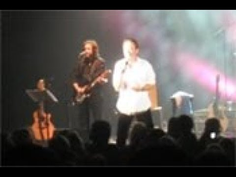 David Cassidy - Could It Be Forever? - London 2011