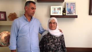 Aliye Özbilgin