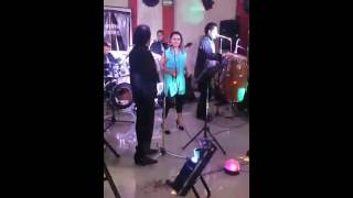 Baixar SINTONIA MUSICAL SAN LUIS POTOSI(4)