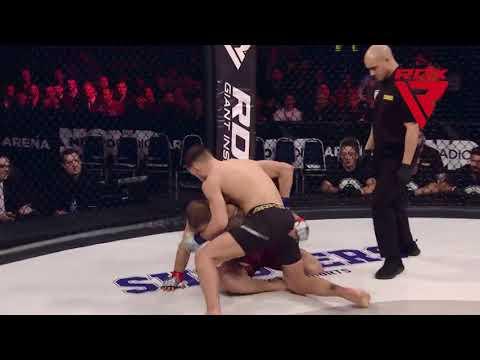 RDX Sports - MMA Gear