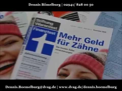 zahnzusatzversicherung-lippstadt:-damit-der-zahnarztbesuch-nicht-auch-finanziell-schmerzt!