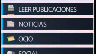 Gambar cover La Web de TV Antequera. Toda la actualidad al alcance de la mano