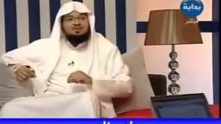 الشيخ عبد المحسن الاحمد    اختلاف حكم كشف الوجه للمرأة