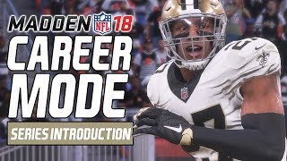 madden 19 tips