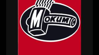 vitamin - muffin in mokum