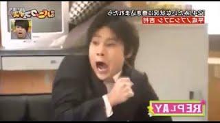 ЯПОНСКИЕ TV SHOW