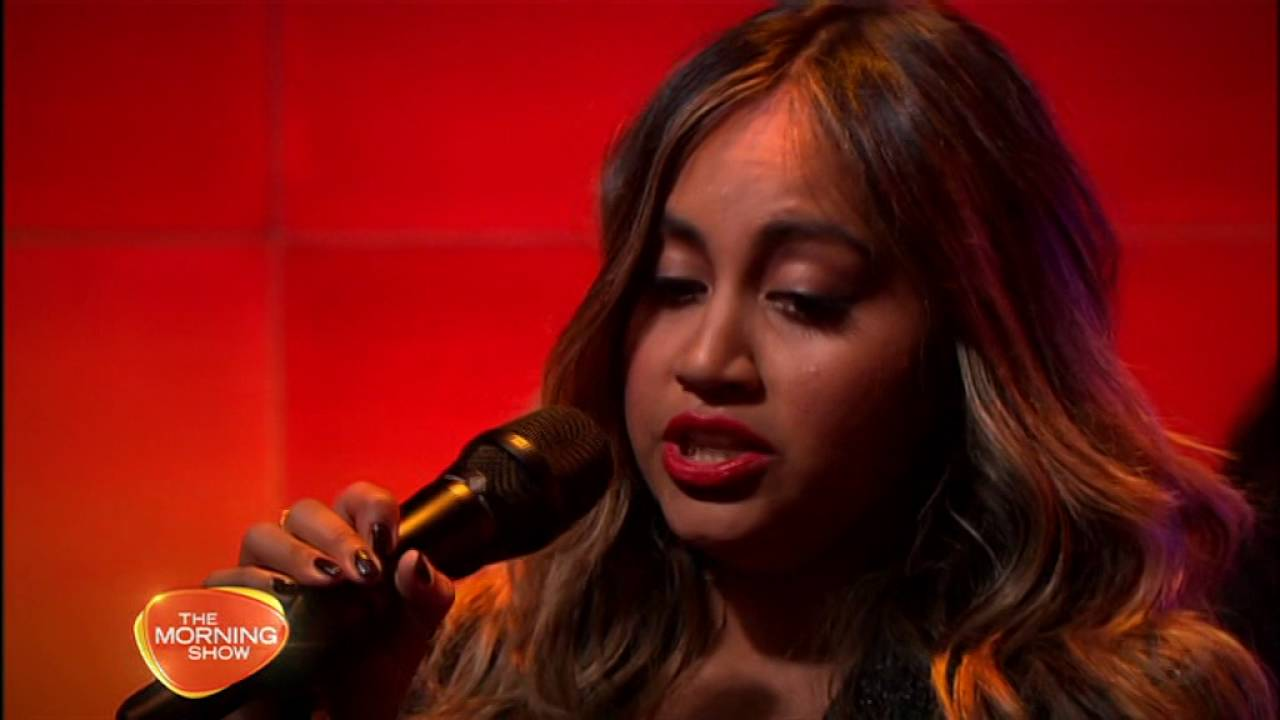 jessica-mauboy-flame-trees-morning-show-live-mike-devery