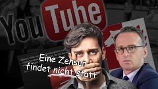 Ist YouTube jetzt am Ende?!