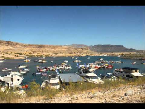 Aquapalooza Lake Mead 2011 - Marine Center of Las Vegas