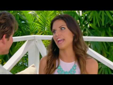 Coupled TV Show S01E03 Chemical Attraction