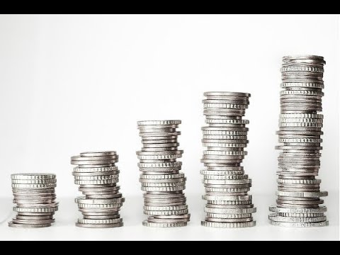 Março tem a menor inflação para o mês desde o século passado | SBT Brasil (10/04/18)