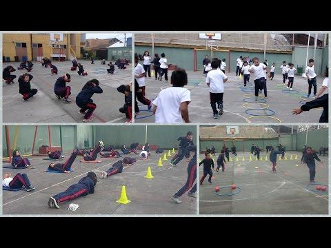 para-profesores-de-educación-física