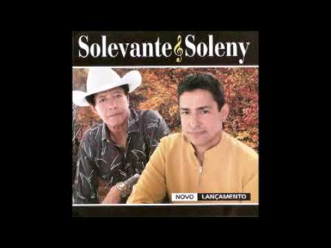 E SOLENY BAIXAR SOLEVANTE CDS DE