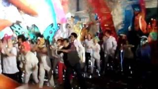 Ek Tha Tiger latest song called Banjara - Official Song