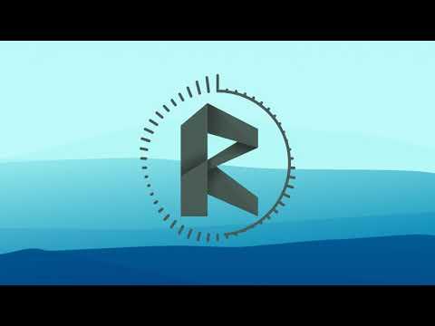 Paramore - Ain't It Fun (Ruston Remix)