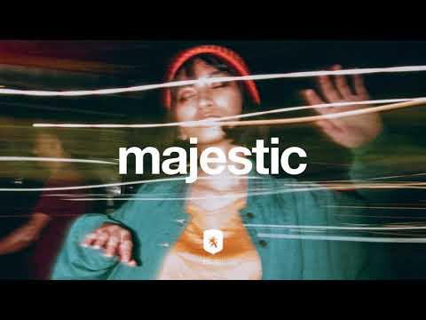 Mura Masa - Move Me (feat. Octavian)