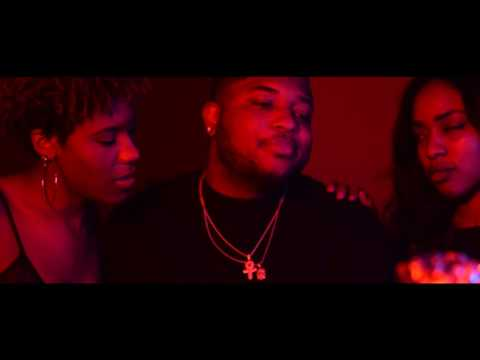 Who Is Real - Henny ( Official Music Video )  (Prod By: Beats By Mantra)