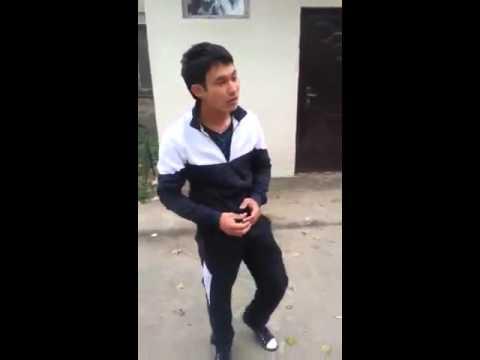 Шаншар видео ::