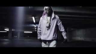 Смотреть клип 2 Chainz - Road Dawg