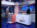 PAS AZ KHABAR 12 Feb 2017/پس ازخبر: برگزاری انتخابات بدون اصلاحات خاک زدن در چشم مردم است