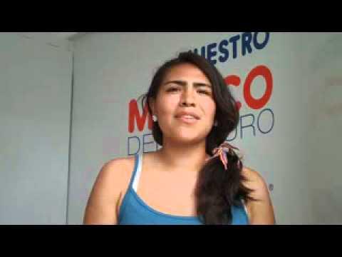 ESTEFANIA FUENTES Puebla Tecnológico