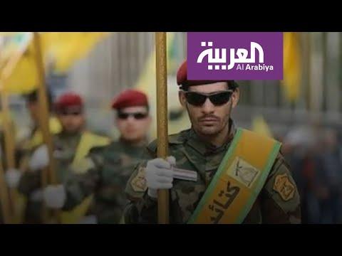 من هو زعيم ميليشيات قنص المتظاهرين في العراق؟