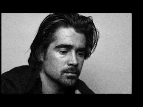 Colin Farrell - Road to Hell