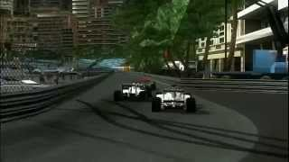F1 Summer League - II sezon