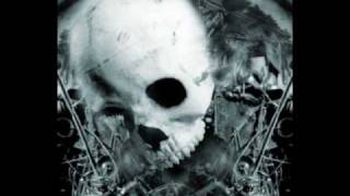 dawn of ashes -still born defect