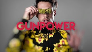 GReeeN - Gunpower (Musikvideo) prod. Slick