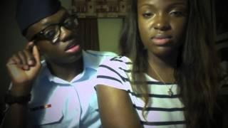 theEvbuomwans| Osayame + Ekiuwa are back together Thumbnail