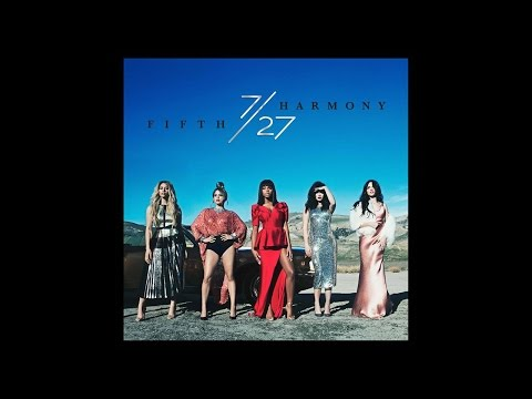 Fifth Harmony - Worth It (No Rap) Audio