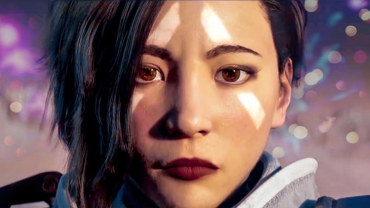 10 BEST GAME TRAILERS 2018 (April)