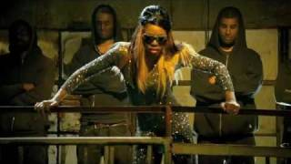 Repeat youtube video Tiësto vs. Diplo ft. Busta Rhymes - C'mon (Catch 'Em By Surprise)