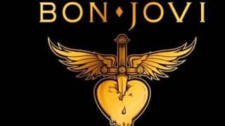 Bon Jovi - No Apologies + Download-Link